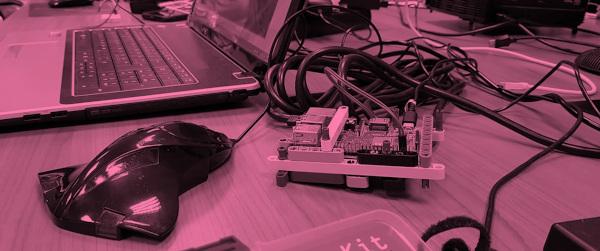 Telekom Romania şi Fundația Telekom Romania susțin micii IT-iști printr-o nouă ediție a atelierelor CoderDojo București