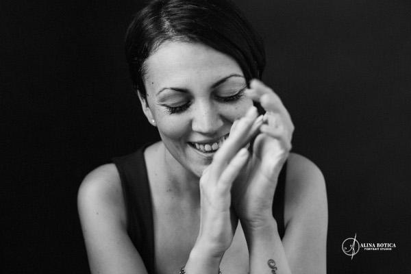 Cristina Norocel, RawYou 2