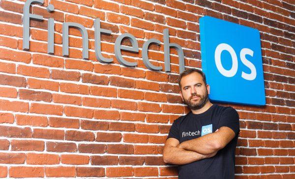 FintechOS își întărește garnitura de management prin cooptarea lui Dan Brătășanu pe poziția de Business Analysis & Solution Architecture Director CEE