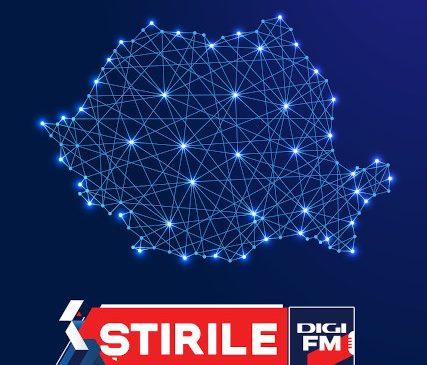 """Digi FM aduce tot mai multe """"VOCI"""" ale presei locale în programele sale informative"""
