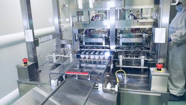 Dosar Romania_teste experimentale pentru obtinerea unui nou vaccin gripal pro