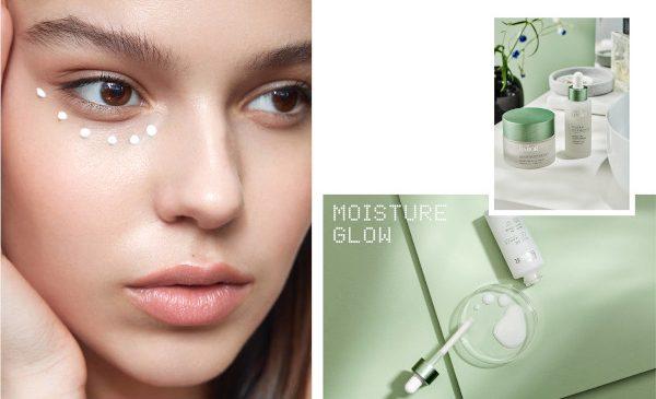 Clean Beauty și produsele vegane de îngrijire a pielii, viitorul industriei de frumusețe