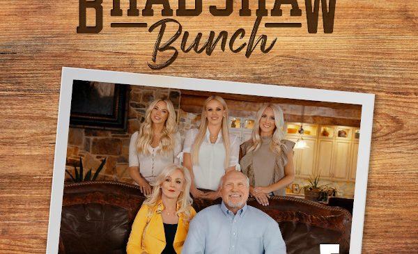 The Bradshaw Bunch: premieră pe 27 septembrie de la 23:00 la E!