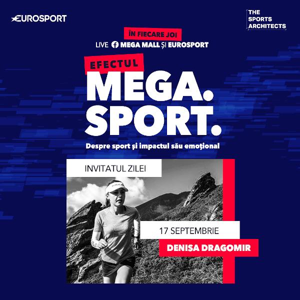 Efectul Mega.Sport