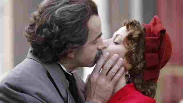 Einstein. Teoria iubirii