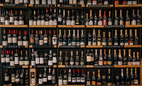 GastroLab, restaurantul fostului proprietar de la DOMO, câștigă Premiul de Excelență al revistei americane Wine Spectator