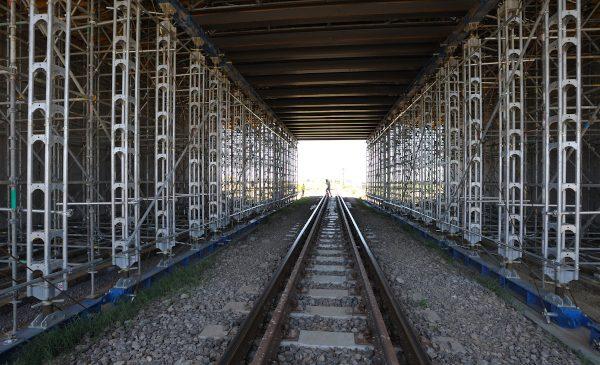 Hünnebeck România mizează pe infrastructură în perioada următoare