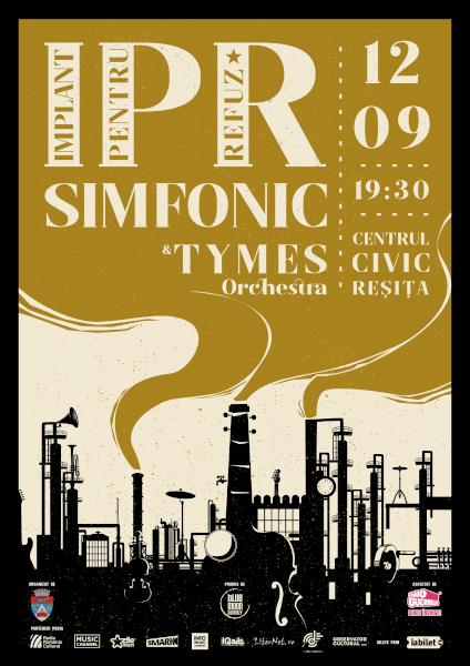 IPR Simfonic