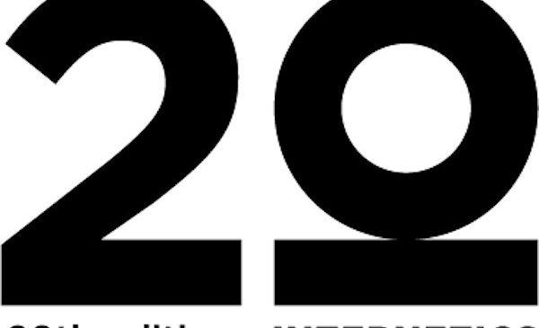 Peste 200 de înscrieri în competiţia Internetics 2020