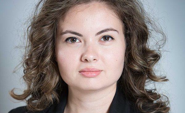Înregistrarea în scop de TVA a societăților din România se complică din nou