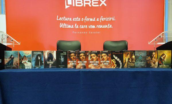 Librex aniversează zece ani pe piața locală și așteaptă afaceri cu 350% mai mari decât în 2019, de 1,7 mil. euro