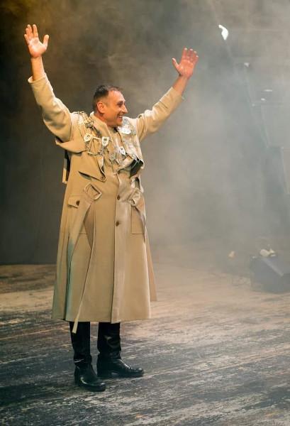 Marius Cisar