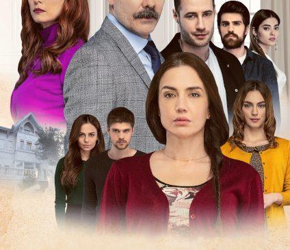 """Serialul turcesc """"Nemilosul Istanbul"""" incepe astazi, la ora 20:00, la Kanal D"""