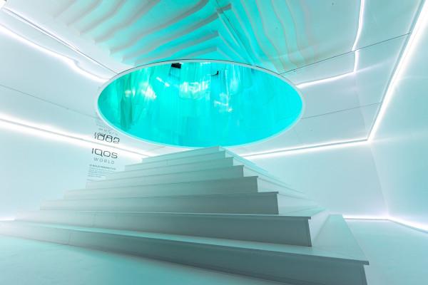 Ogilvy Romania_Romanian Design Week 1
