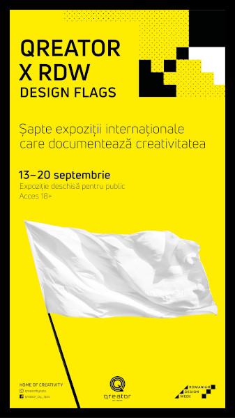 Ogilvy Romania_Romanian Design Week 2