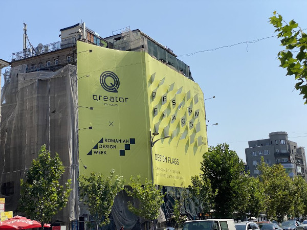 Ogilvy Romania_Romanian Design Week 3