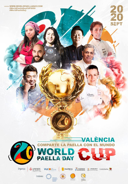 PAELLA_WORLD_CUP