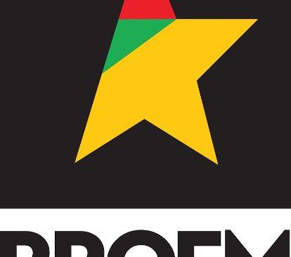 După cel mai mare rebranding din ultimii 23 de ani PROFM se relansează sub sloganul OPEN RADIO