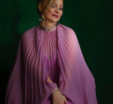 Seria galelor aniversare Ruxandra Donose – 30 începe prin două concerte în aer liber la Sibiu (10 septembrie) şi Iaşi (13 septembrie)