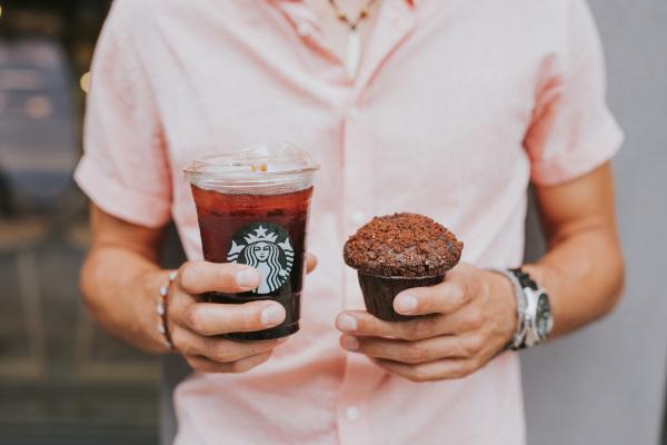 Starbucks_bauturi reci