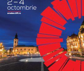 TIFF Oradea 2020: Proiecții în aer liber, cine-concerte și filme pentru publicul de toate vârstele
