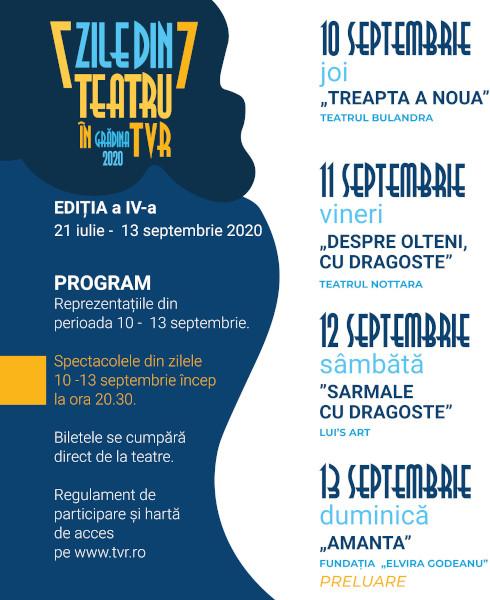 Teatru-TVR_Program 7-13 sept