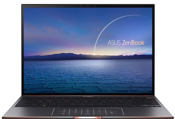 ZenBook S (UX393)
