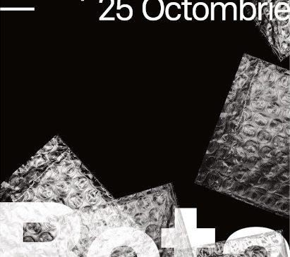 În weekend începe bienala timișoreană de arhitectură – Beta 2020