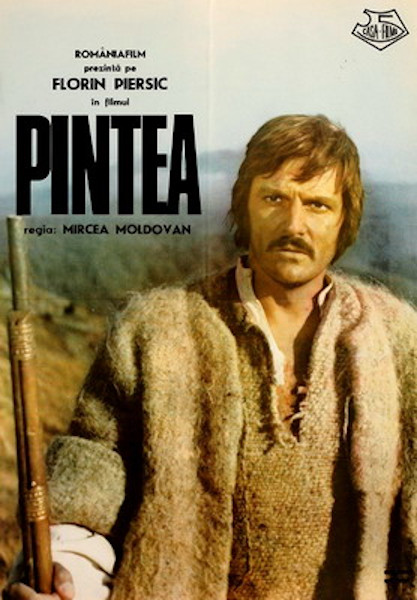 afis Pintea 1976