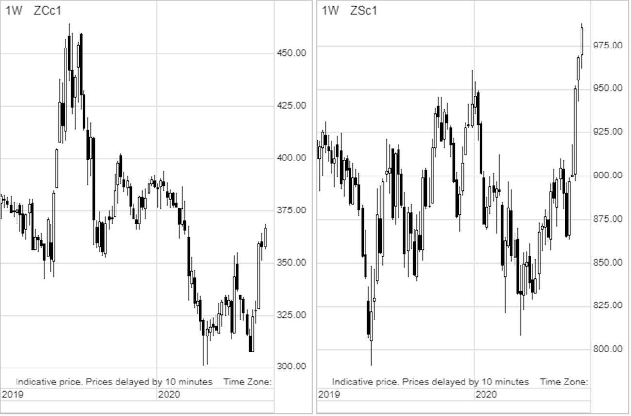 analiza Saxo Bank pret petrol 3
