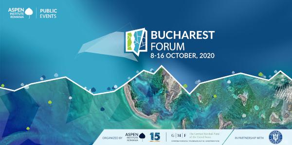 Bucharest Forum 2020
