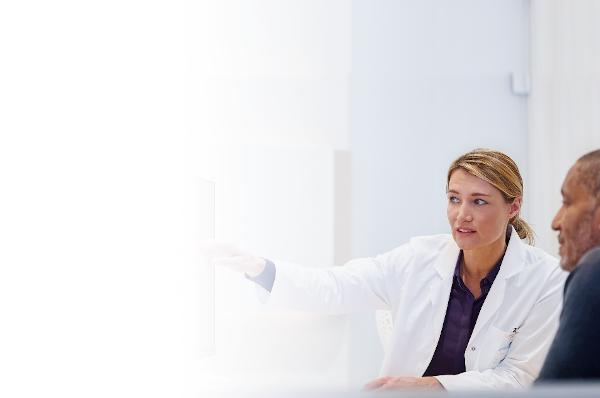 Philips Future Health Index 2020