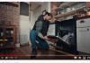 SNL Big Boy Appliances sau Reclama pe care nu o poți rata (o porție bună de râs și nu numai)