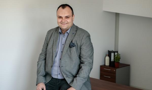 Brandul Lăptăria cu Caimac listează în luna noiembrie o emisiune de obligațiuni în valoare de 3 milioane de euro