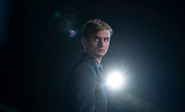 Alex Rider, tânărul care devine spion fără voie, începe misiunile secrete la AXN