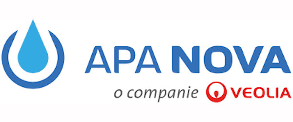 Manualul apei, o nouă platformă educațională online lansată de Apa Nova