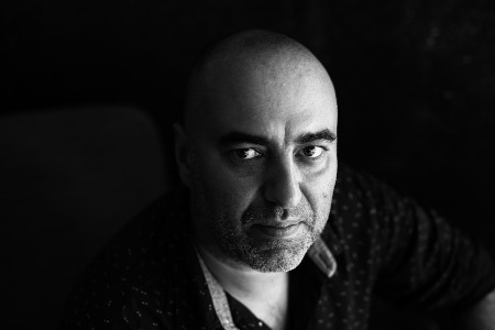 Bogdan-Alexandru Stănescu