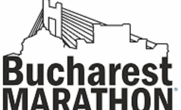 Raiffeisen Bank Bucharest MARATHON – singurul maraton stradal din România în 2020