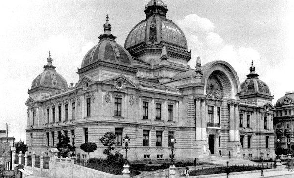 5 lucruri mai puţin cunoscute despre economiile românilor şi despre CEC