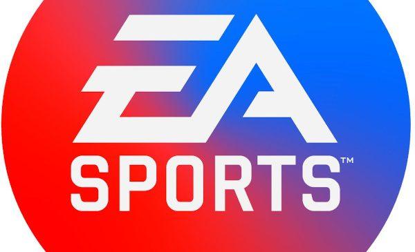 EA SPORTS Madden NFL 21 și FIFA 21, disponibile din 4 decembrie pe consolele de nouă generație