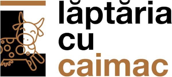 Lăptăria cu Caimac atrage 4 milioane euro printr-un plasament privat de acțiuni, intermediat de BT Capital Partners