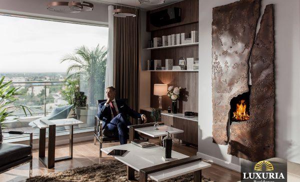 """Brands&Bears pune pe hartă """"Adresa succesului"""", prin comunicarea dezvoltată pentru LUXURIA Residence"""