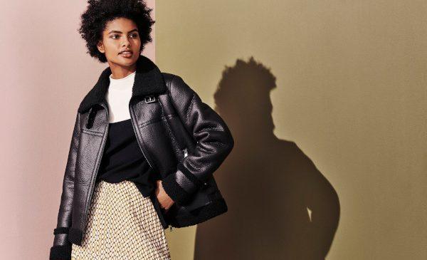 M&S prezintă noile colecții de toamnă 2020 pentru femei