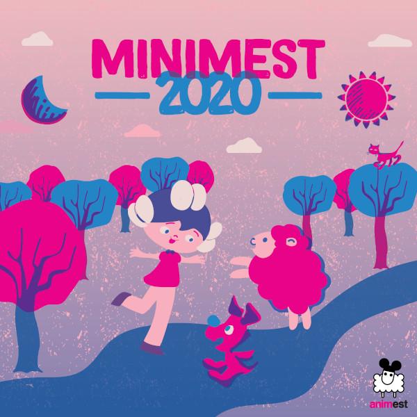 Minimest 2020