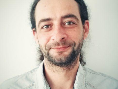 Raul Man se întoarce în România pentru un nou rol în cadrul Publicis Groupe România