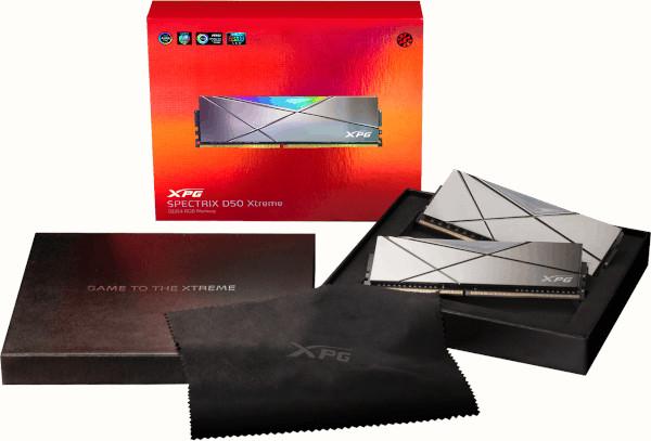 Spectrix D50 Xtreme_box