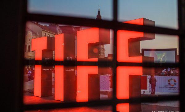 Poveștile care au cucerit publicul la cea de-a treia ediție TIFF Oradea