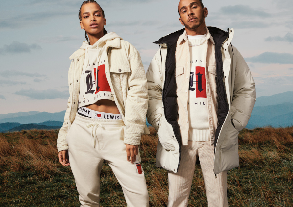TommyXLewis FALL20