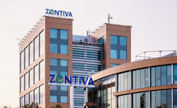 Zentiva își întărește prezența în Grecia pentru a servi mai bine pacienții greci
