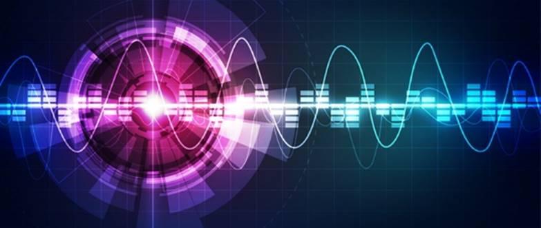 ANCOM consultare publica alocare a subbenzii 2300 - 2335 MHz pentru servicii de comunicatii electronice pe suport radio de banda larga